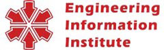 Engineering Information Institute
